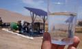 desalination 2