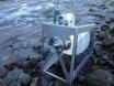 3D printed generator