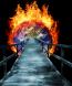Bridge Gas to burning earth nowhere.PNG