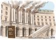 EPA Corrupted by COAL.jpg
