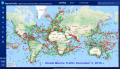 Marine Traffic December 5 2018.png