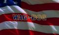 obama-wag-the-dog.jpg