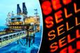 Oil is a Sell.jpg