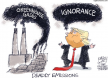 Trump and deadly emissions.jpg