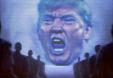 Trump Big Brother 1984.jpg