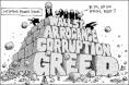 Wall Street arrogance greed corruption.png