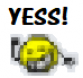 YESS smiley.png