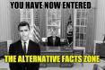 Alternative facts twilight zone.jpg