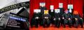 Corporate corrupted Supreme Court