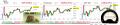 January 11 2019 Stock Market Fed Gaming