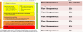 COVID-19 Respiratory Support Procedure.png