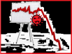 Coronavirus COVID-19 related market crash