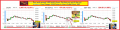 Stock Market CRASH March 16 2020