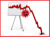 COVID-19 Stock Market Crash