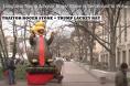 Stone is a Trump Lackey RAT
