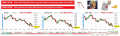 Stock Market Crash March 20 2020