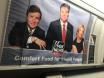 Fox News Comfort Food for Stupid People