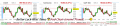Stock Market March 23 2020