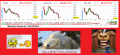 December 24 2018 Stock Market Crash