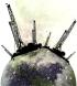 Dissolving the planet for oil