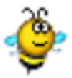 Busy Bee.png