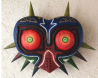 ugly mask.png