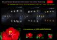Universe Flowering