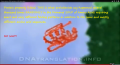 Chaperonin releasing Foleded Protein